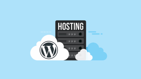 Is It Worth Buying Wordpress Hosting for Your Blog