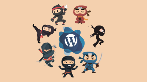 Top 7 Best WordPress Plugins for a Brand-New WordPress Website
