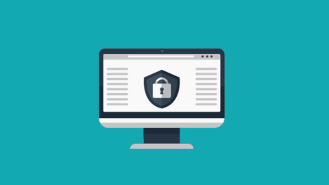 Wordpress Security Plugins You'll Want to Install Today to Protect Your Blog