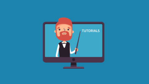The Best WordPress Tutorial Resources for Beginners