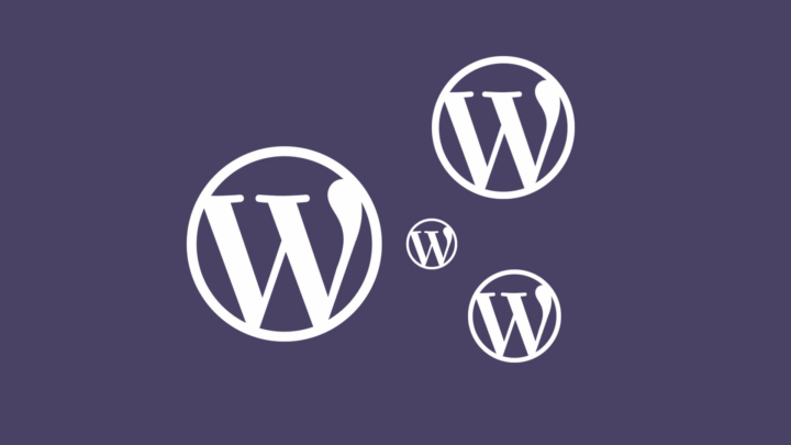How to Use WordPress Multisite to Build Your Blog Publishing Empire