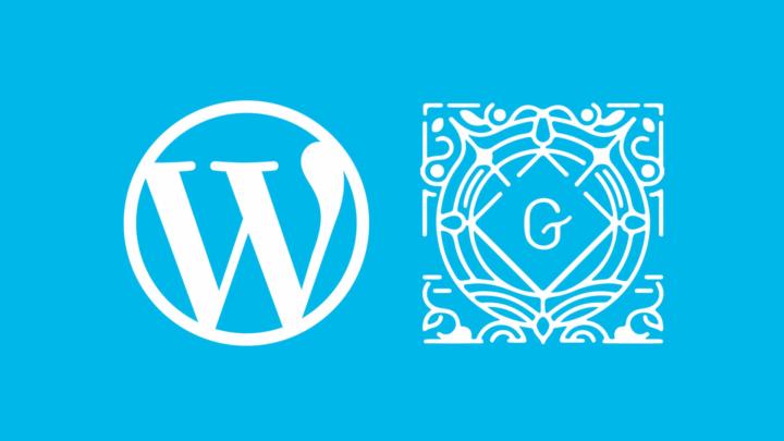 Understanding the New Gutenberg WordPress Editor