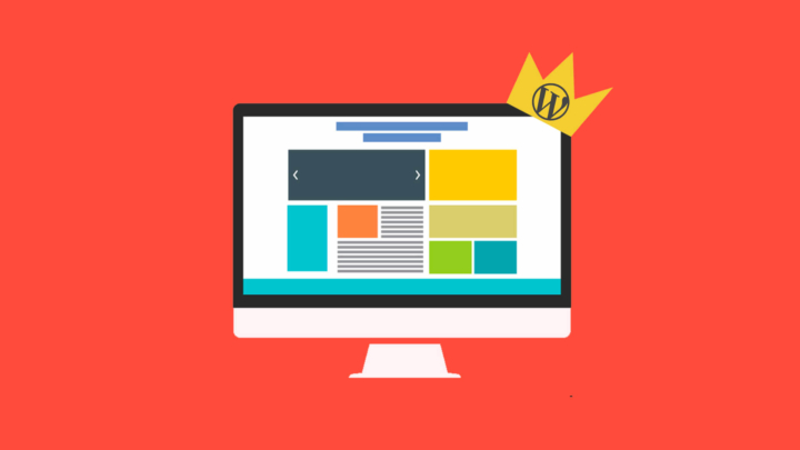 Are Premium WordPress Themes Worth It? Here's The Truth.