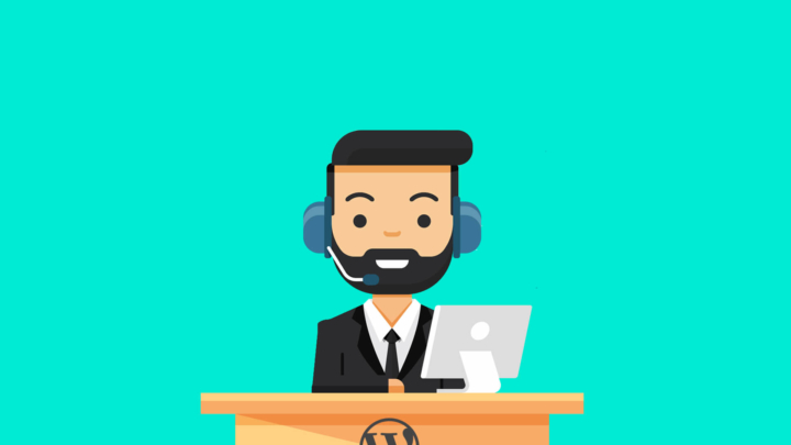 Need WordPress Help? Here's How to Get WordPress Support
