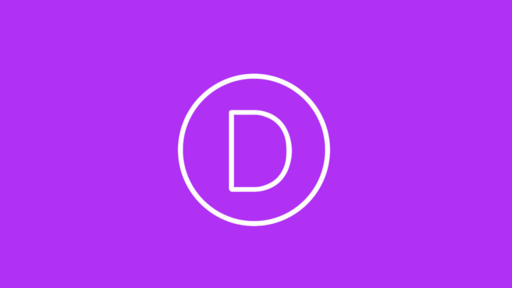 What Is WordPress Divi and Why Should You Use It?