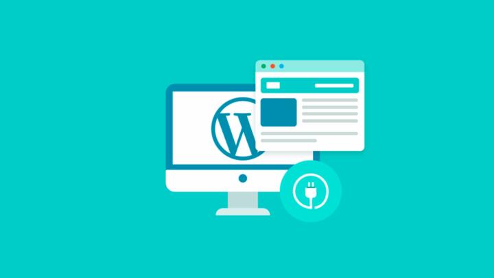 Understanding WordPress Widgets and How They Work