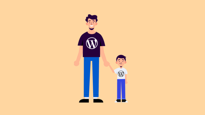 What are WordPress Child Themes and How Do They Work?