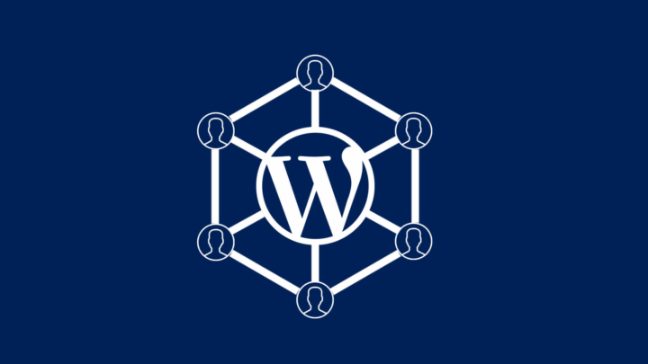 Understanding WordPress User Roles and Restricting Access