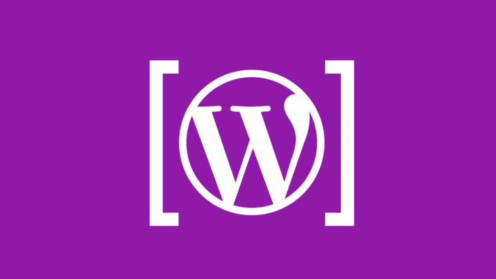 What Is a WordPress Shortcode and Why Should You Use It?