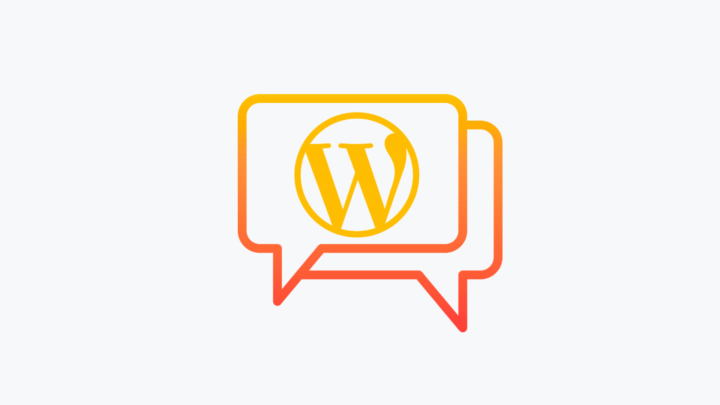 Top 3 WordPress Forum Plugins to Build Your Community