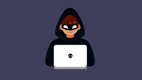 The Step-by-Step Guide to Removing Malware from your WordPress site